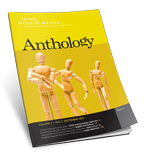 Anthology 2015 Fall 3D EMAIL