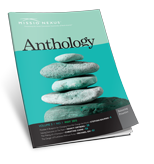 Anthology 2015 May 3D EMAIL