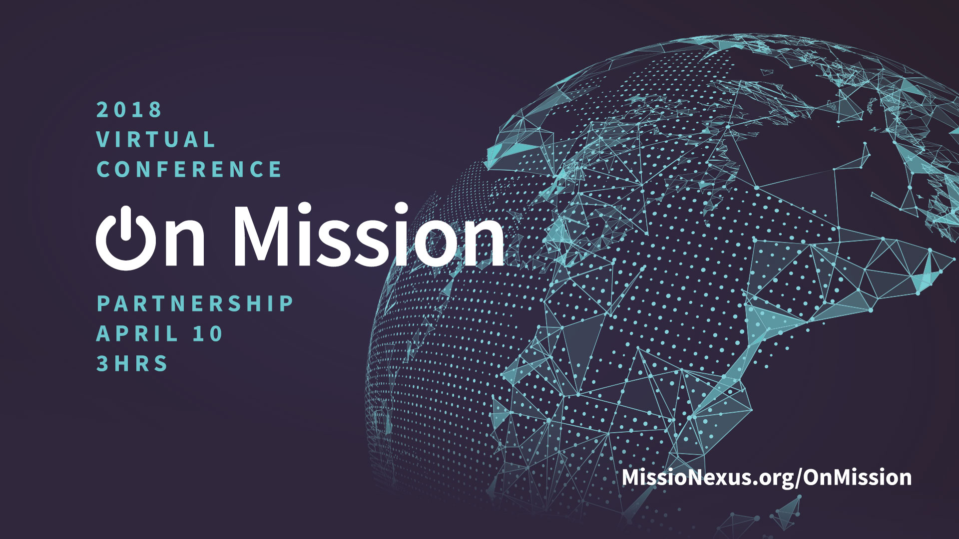 OnMission 2018