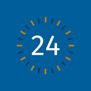 24 Creating Pathways
