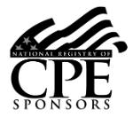 CPE Logo-web