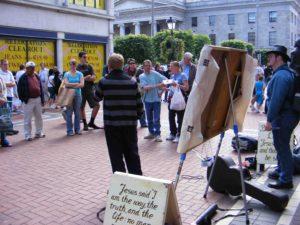 Evangelizing-Dublin6-7-2008-1