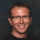 Brian Heerwagen