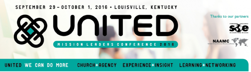 MLC2016 United header