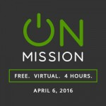 OnMission Kevin King