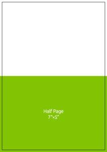 Specs-Print-Half-Page