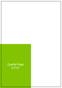 Specs-Print-Quarter-Page