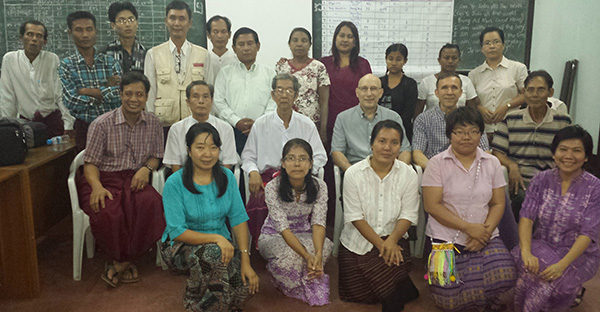 myanmar_church_leaders600px