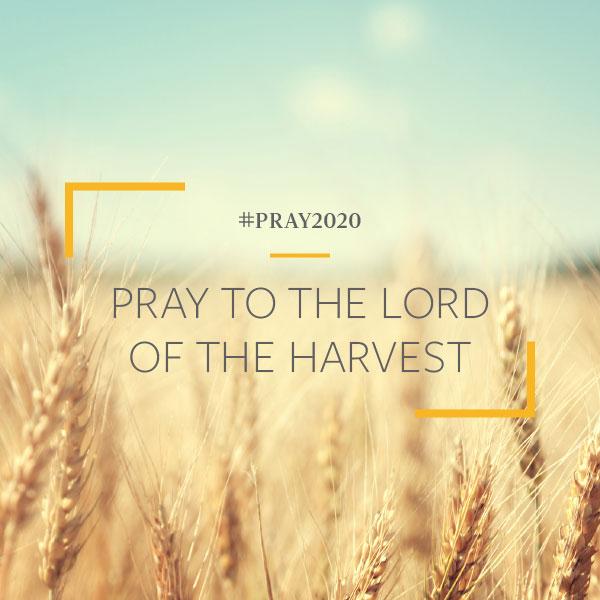 pray2020-logo1-4
