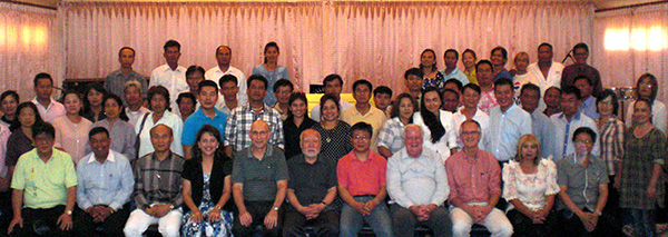 thai_church_leaders600px