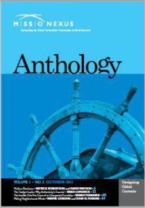 Anthology cover blue 1 2