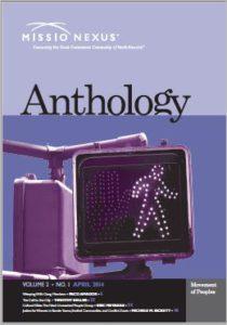 Anthology cover purple 2 1