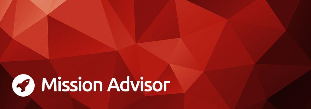 Banner-Mission-Advisor(1)