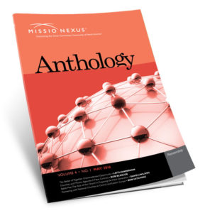 Anthology-Vol4-No1-MAY-2016