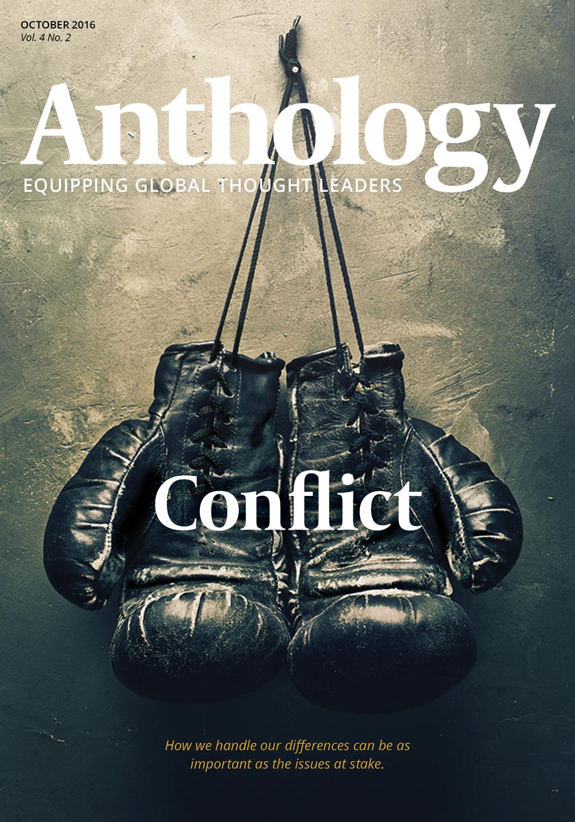 anthology-4-2-cover