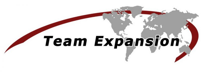 team_expansion_880