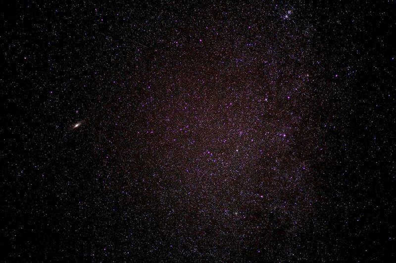 starry-sky-1655503_1280