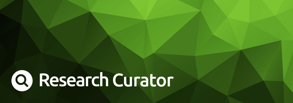 banner-research-curator2