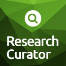Research Curator