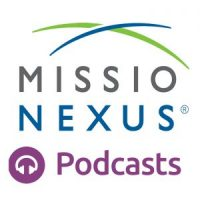 Missio Nexus Podcast Episode 17: Blockchain
