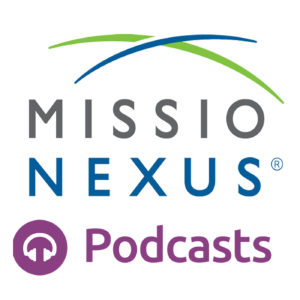 Missio Nexus Podcast Episode 19: Matthew Ellison
