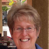 Linda Parker, MFT