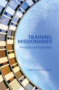 Training Missionaries