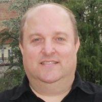 Andy Keener