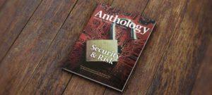 Anthology May 2017