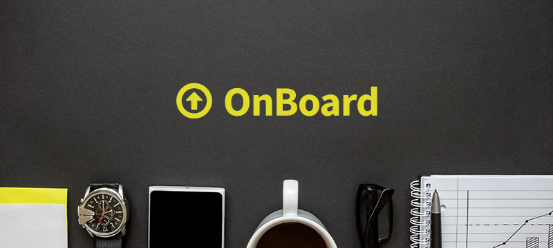 OnBoard CEO