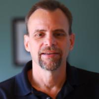 OnMission2017 Ted Esler