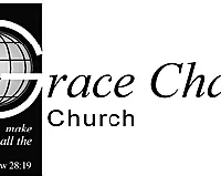 New Member: Grace Chapel