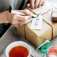 Getting a Head Start on Year-End Giving