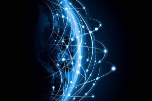 Global Data Initiative