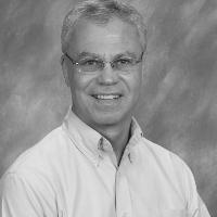 Steve Beirn