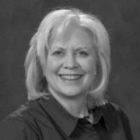 Beverly M. Braunsky