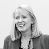 Jenny Collins