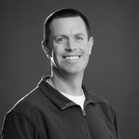 Dr. Rob Dixon