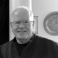 David R. Hackett