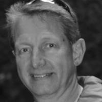 Warren Janzen