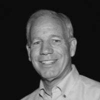 Bob Klamser
