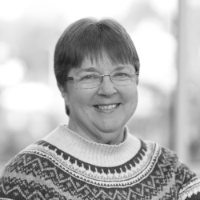 Kathy Mort