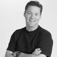 Larry Ragan