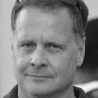 Randy Schmor