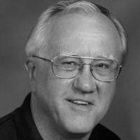 Larry W. Sharp