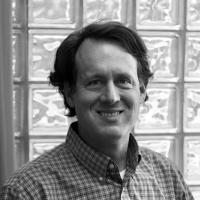 Kirk Ogden