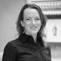 Rachel Heffield