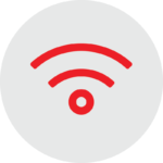 WiFi and Conference App