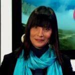 OnMission 2019 Rita Elmounayer