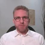 OnMission 2019 Manuel Böhm